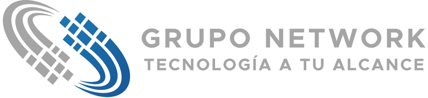 Grupo Network